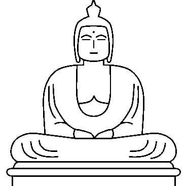 Buddha played Kabaddi in history