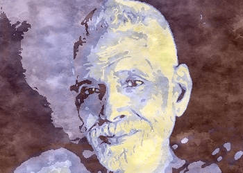 Ramana Maharshi: Biography, Ashram, Quotes, Who am I