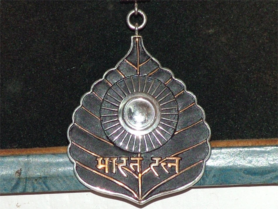 Bharata Ratna