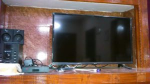 Micromax Television Sets