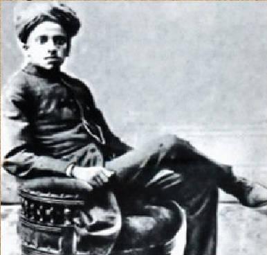 Visvesvaraya Student