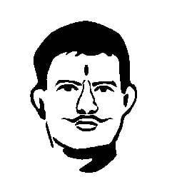 Ramprasad Bismil - A brave Freedom Fighter