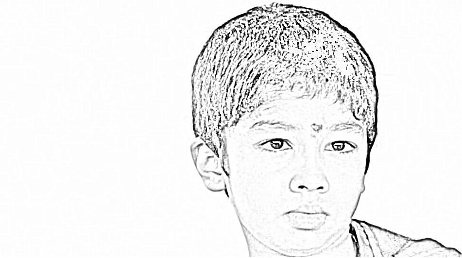 Ramprasad Bismil - Boyhood