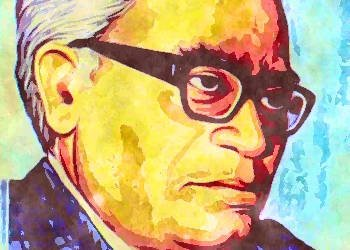 Ram Manohar Lohia: Biography, Contribution, and Socialism
