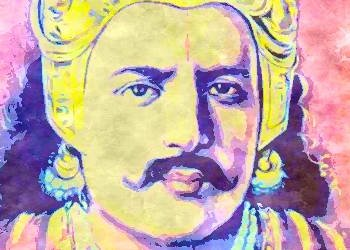 Kharavela – Biography of an Underrated king of Kalinga