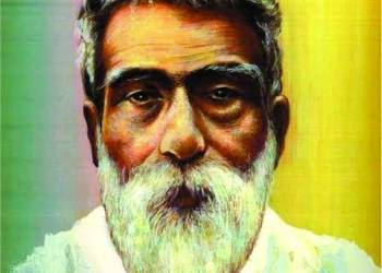 Acharya Prafulla Chandra Ray: Story and Chemical Inventions