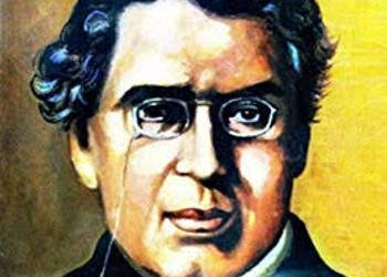 Who was Jagadish Chandra Bose?