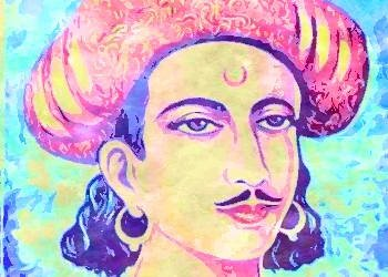 Tenali Ramakrishna Story from birth to becoming a Jester