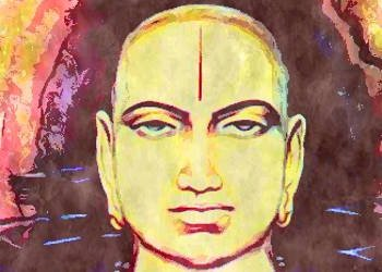 Vedanta Deshika: Story, Works, and Poems, with Video Clips