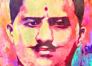 Ramprasad Bismil – Family, Poems, Death in his Biography