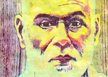 Narayana Guru: Story, Quotes from Chempazhanthy with Images
