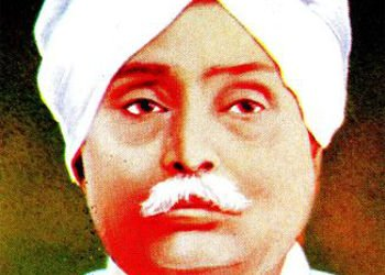 Lala Lajpat Rai: Biography of an Indian Freedom Fighter