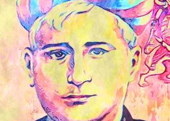 Bankim Chandra Chatterjee: Author of Anandamath, other books