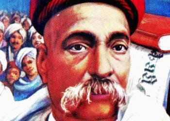 Biography of Bal Gangadhar Tilak: A Lion who united Indians