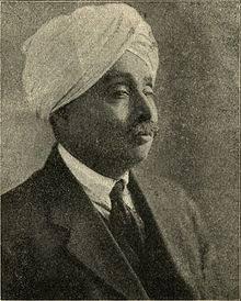 Lala Lajpath Rai