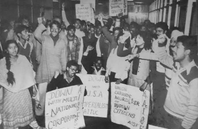 Lajpath Rai Non Cooperation Movement