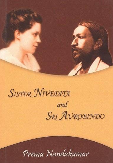 Ghosh and Sister Nivedita