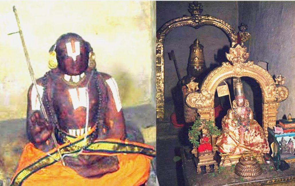 Shri_Ramanujar_idol-preserved