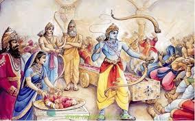 Vishwamitra, the reason for Rama Sita Marriage