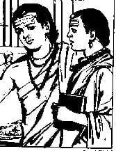 Youth Basavanna