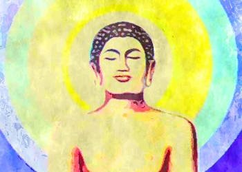 Biography of Mahavir Swami: A Life Dedicated to Mankind