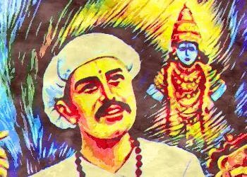 Biography of Sant Tukaram Maharaj and his invaluable songs