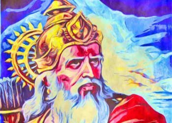 Story of Bhishma: The prince who stuck to vow till the end