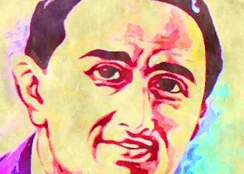 Biography of Vikram Sarabhai: Father of Indian Space Program