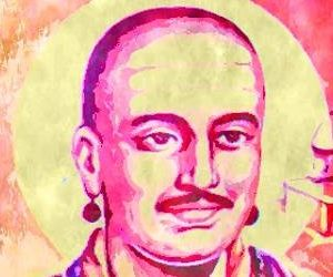 Information about Basavanna through biography with images