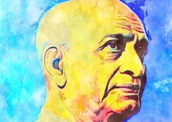 Biography of Sardar Vallabhbhai Patel, the Iron man of India