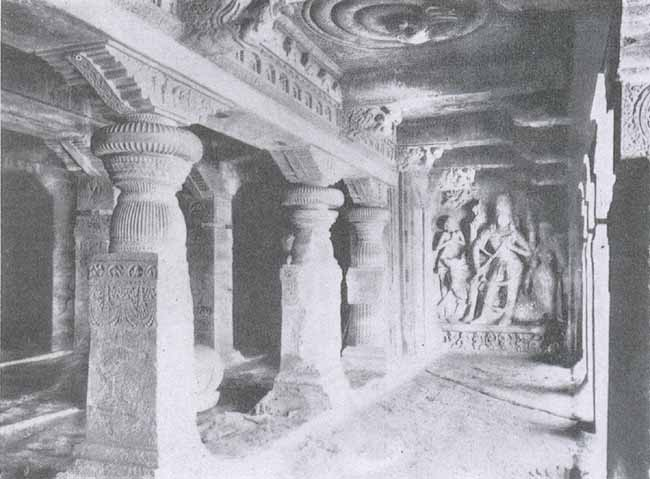 Chalukya Arts and Architecture
