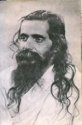Professor Guruji Golwalkar