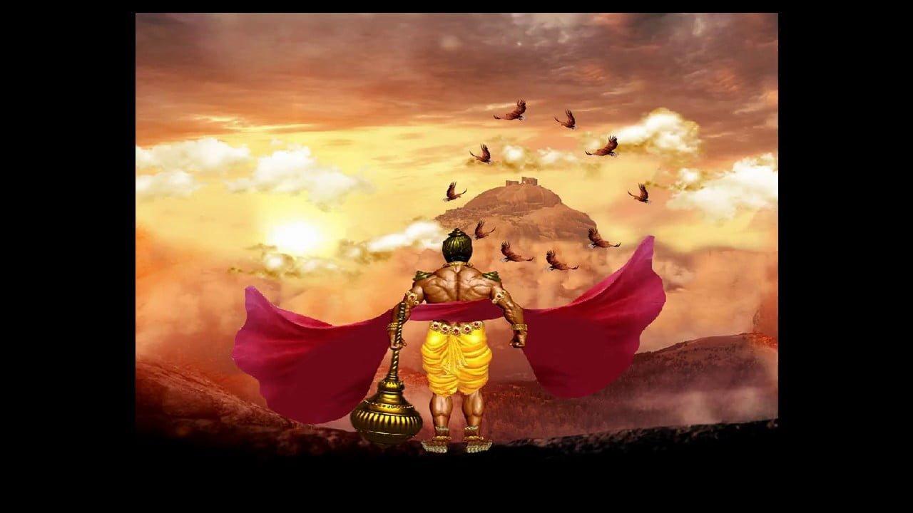 Tribhuvanamalla Vikramaditya