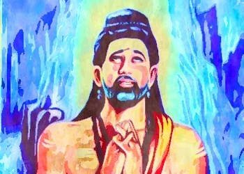Story of Bhagiratha: The King who brought Ganga from Heaven
