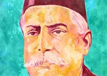 Dr. Hedgewar, from an active Congressman to founding RSS