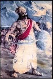 Vikrama Era